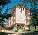 hotel-levico