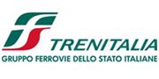 tcom-logo